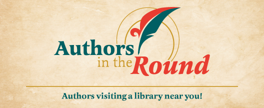 Authors in the Round